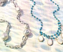 Boho Vibes: Festival-Inspired Jewelry Online Sample Sale @ Ruelala.com