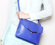 Bold & Bright Accessories Online Sample Sale @ Gilt