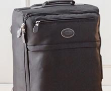 Bric''s Luggage Online Sample Sale @ Ruelala.com