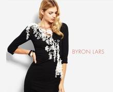 Byron Lars