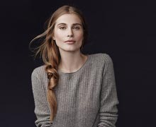 150 Cashmere Must-Haves Online Sample Sale @ Gilt