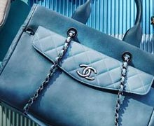 Luxury Wish List: Vintage Chanel to Hermes Online Sample Sale @ Ruelala.com