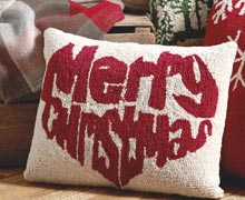 Cheer-Happy Pillows Online Sample Sale @ Ruelala.com