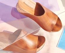 Chocolat Blu & More Online Sample Sale @ Ruelala.com