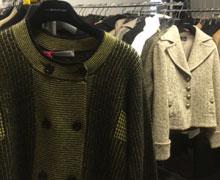 Christian Dior, Dolce & Gabbana, Balenciaga, & More Sample Sale