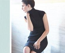 Work It: Corner-Office Style Online Sample Sale @ Ruelala.com