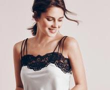 Cosabella Online Sample Sale @ Gilt