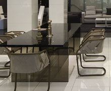 ddc & Minotti Annual Floor Sample Sale