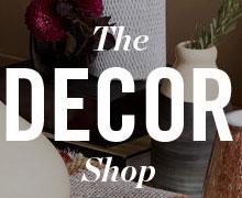 The Lighting & Decor Shop Online Sample Sale @ Gilt