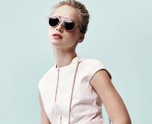 Summer Chic: Designer Apparel Online Sample Sale @ Gilt
