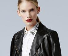 Designer Must-Haves Starting at $250 Online Sample Sale @ Gilt