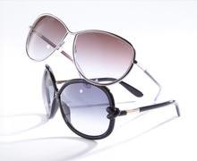 Designer Sunglasses under $100