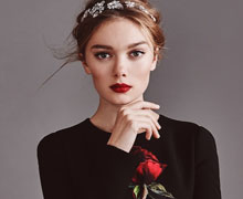 Dolce & Gabbana Online Sample Sale @ Gilt