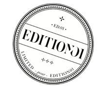 Edition01 Sample Sale