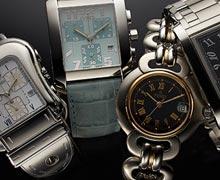 Fendi Watches Online Sample Sale @ Gilt