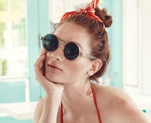 Finlay & Co. Sunglasses Online Sample Sale @ Gilt