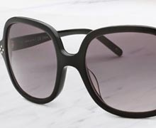 From Paris with Love: Shades by Givenchy & More Online Sample Sale @ Ruelala.com
