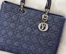 Most Coveted: Handbags & More Featuring Gucci Online Sample Sale @ Ruelala.com