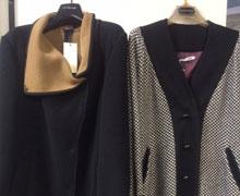 Gucci, Prada, Missoni, Chloe, & More Sample Sale
