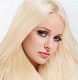 Glam Beauty Secret # 3 Hair Extensions