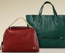Halston Heritage Apparel & Accessories Online Sample Sale @ Gilt