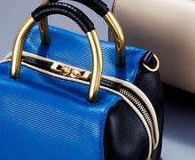 Hare + Hart Handbags & Accessories Online Sample Sale @ Gilt