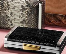 Hayward Luxury Handbags Sample Sale