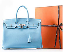Hermes Sample Sale