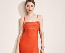 Herve Leger & More Online Sample Sale @ Gilt