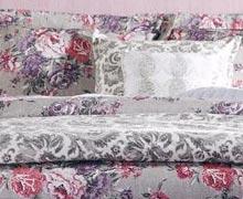 Retreat to Opulence: Indulgent Bed & Bath Online Sample Sale @ Ruelala.com