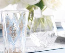 Create Your Dream Home: Indulgent Musts Online Sample Sale @ Ruelala.com