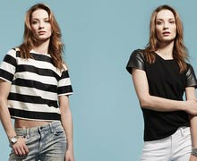 Joe''s Jeans Online Sample Sale @ Gilt