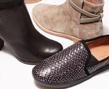 Joie Shoes Online Sample Sale @ Gilt