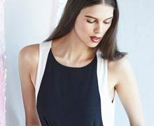 One & Done: Jumpsuits & Rompers Online Sample Sale @ Ruelala.com