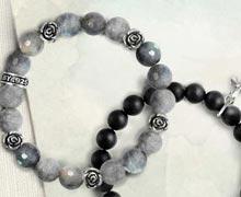 King Baby Studio Jewelry Online Sample Sale @ Ruelala.com
