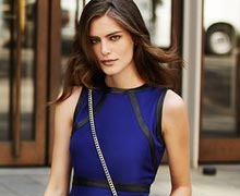It Details: Leather, Studs & More Online Sample Sale @ Gilt