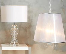 Lighting Gallery: Bright Solutions for Each Room Online Sample Sale @ Ruelala.com