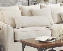 Refresh the Living Room: Furniture to Decor Online Sample Sale @ Ruelala.com