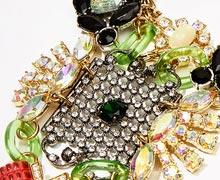 Lulu Frost Jewelry Online Sample Sale @ Gilt