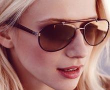 Luxe Eyewear Under $150 Online Sample Sale @ Gilt