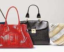 Luxury Handbags Online Sample Sale @ Gilt