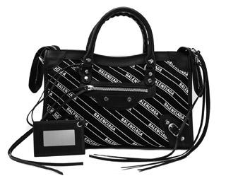 Luxury Multi Brand Sample Sale