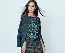 Early Access: M Missoni Online Sample Sale @ Gilt