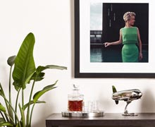 The Mid-Century Modern Home: Inspired by Mad Men Online Sample Sale @ Ruelala.com