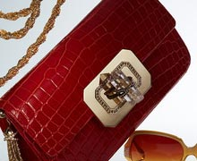 Color of the Year: Marsala Online Sample Sale @ Gilt