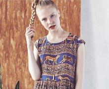 The Hot List: Summer''s Top Brands Featuring MINKPINK Online Sample Sale @ Ruelala.com