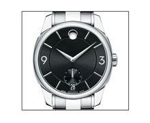 Movado, Ebel, Concord, & More Sample Sale