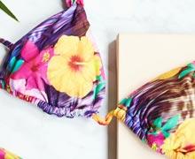 Nanette Lepore & More: Beach Like a Lady Online Sample Sale @ Ruelala.com