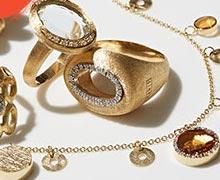 Nanis Fine Jewelry Online Sample Sale @ Gilt
