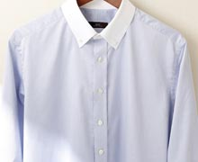 Original Stitch Custom Men''s Shirts Online Sample Sale @ Ruelala.com